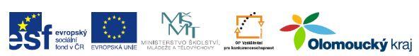 Logo-proj