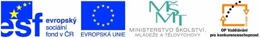 ipv-logo-msmt-esf