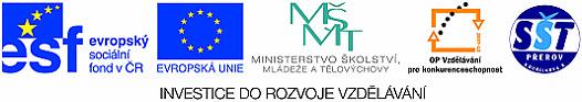 ivt-logo-msmt-esf-sst