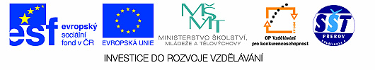 logo_kvalitech
