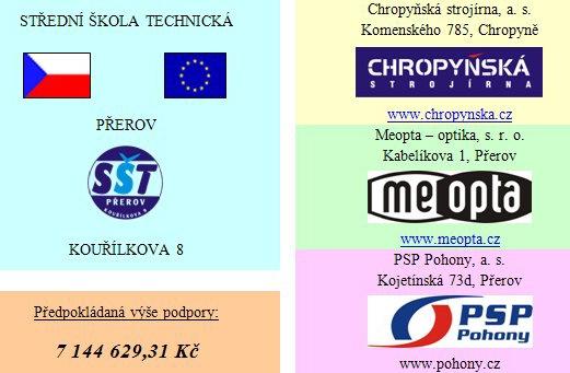 patrneri_rop